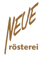 Neue Rösterei Kaffeerösterei Lübeck