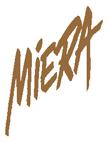 Miera – Restaurants und Catering in Lübeck und Neustadt , Ostsee Logo